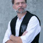 Raimund josef Volz