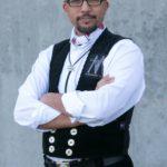 Tarek Miftah